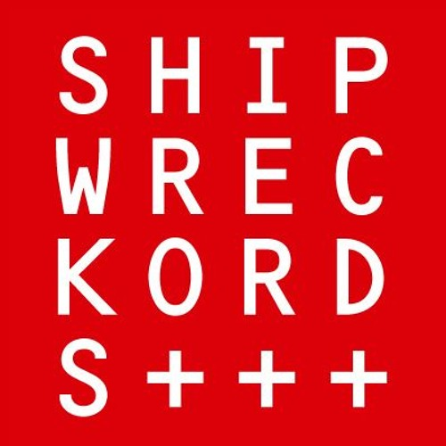 Shipwreckords's avatar