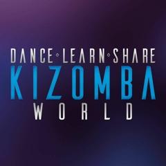 Kizomba World