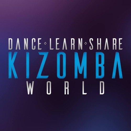 Kizomba World's avatar