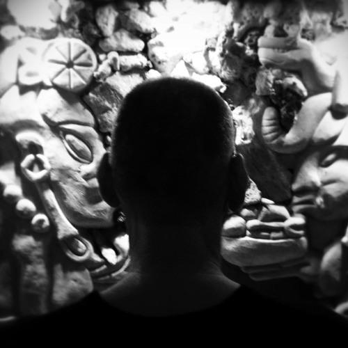 RickPierOneil Aka Rpo's avatar