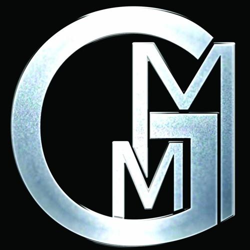 Mempho Muzik Group's avatar