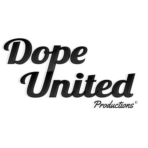 DopeUnited's avatar