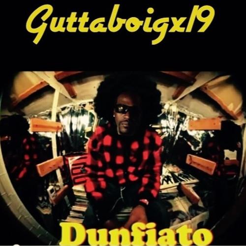 @GuttaBoi Muzik Gx-19's avatar