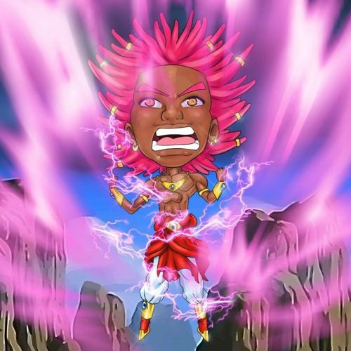 FanGoingHam ( FAN )'s avatar