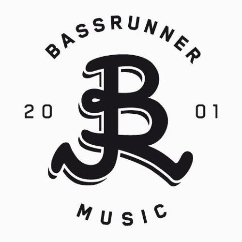 Bassrunner Music's avatar