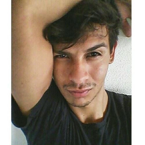 Thiago Vilela 3's avatar