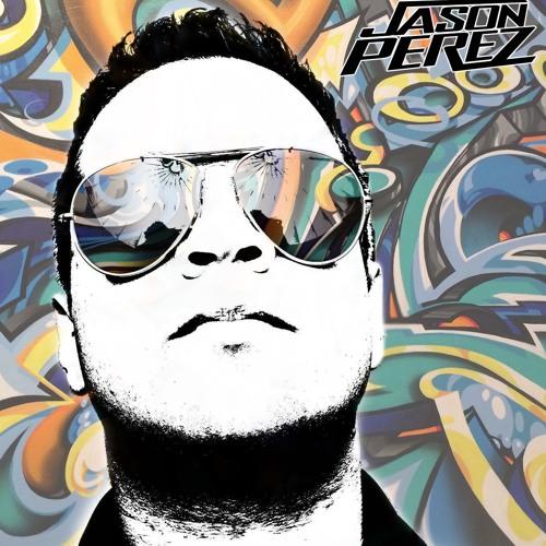 Jason Perez's avatar