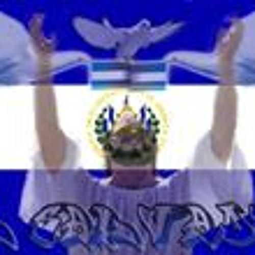 bryan_chavez's avatar
