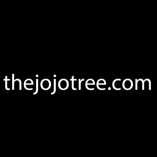 The JoJo Tree's avatar