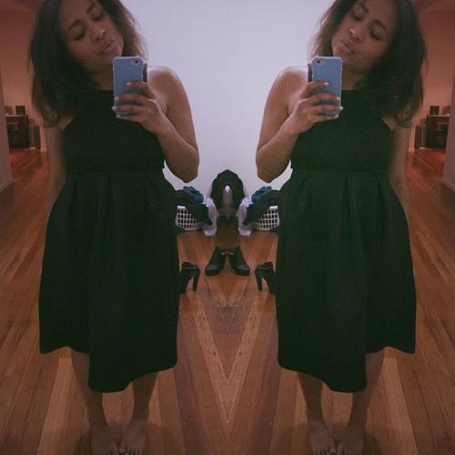 Cassie9201's avatar
