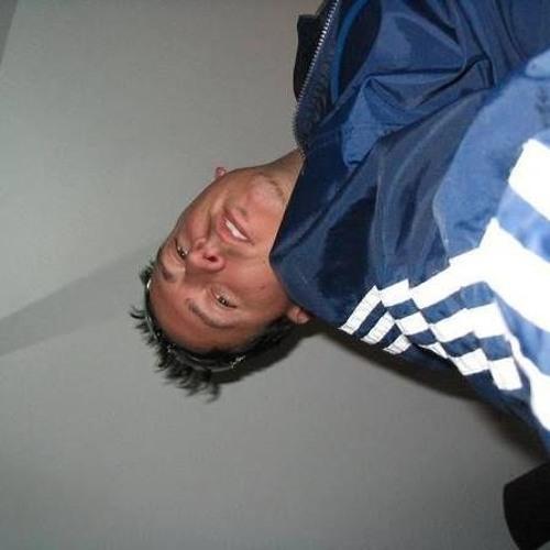 Brian Stroner's avatar