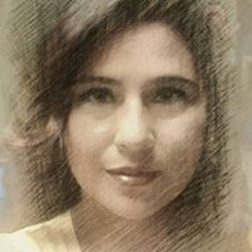Karolay Romero's avatar