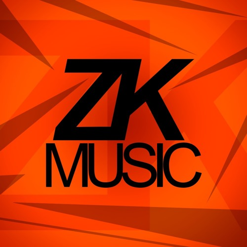 Zk Music's avatar