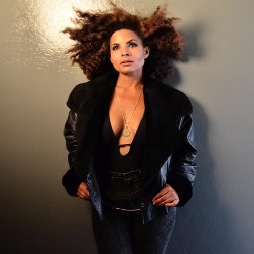 Renee Brooks 1's avatar
