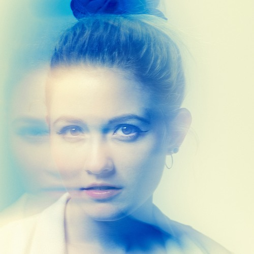 Mia Marlen Berg's avatar
