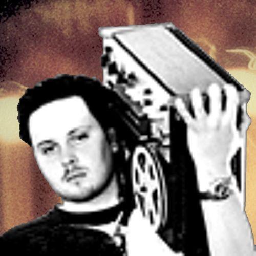 artfx!'s avatar