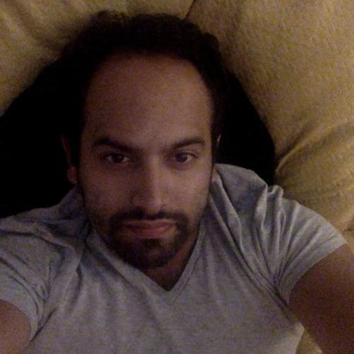 Duke J's avatar