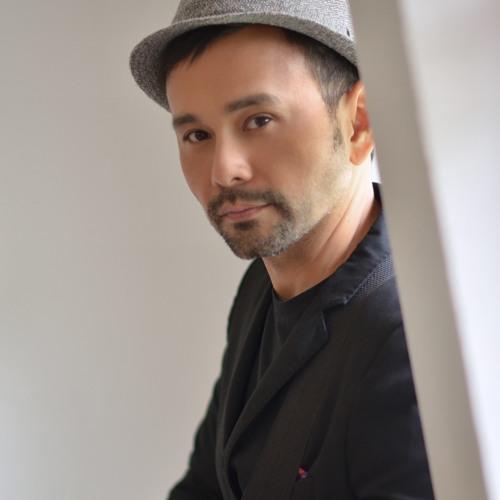 Jorge Luis Chacin's avatar