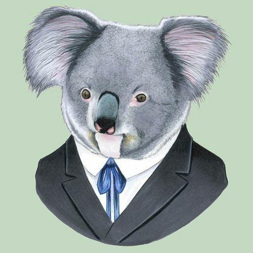 Sharam Santillan's avatar