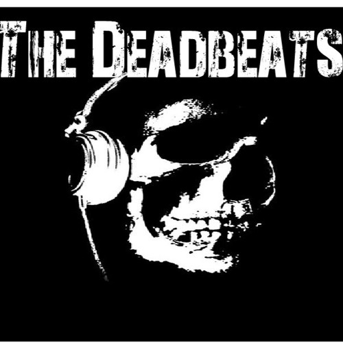 The Deadbeats's avatar