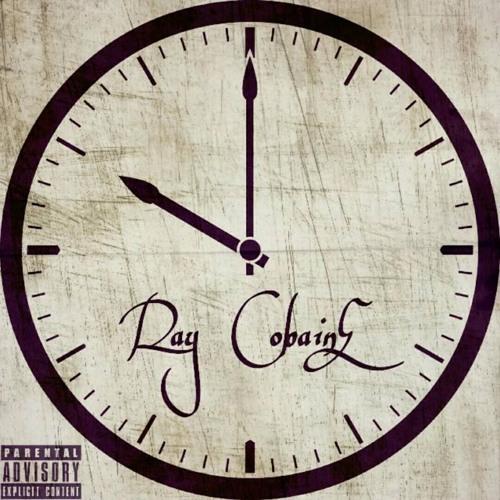 Ray-Cobaine - Put it Down *LEAK*