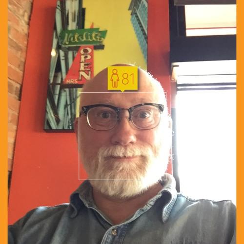 co149's avatar