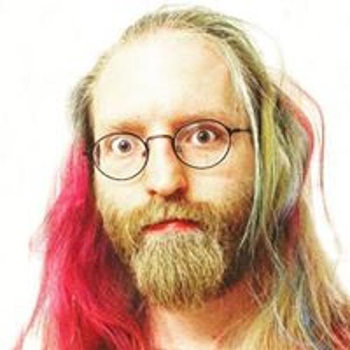Durandal Sippan Brytting's avatar