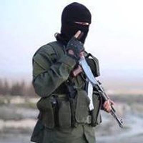 Mohammad Jawish's avatar