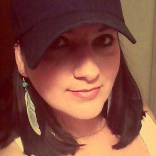 Kelly-Kellz's avatar