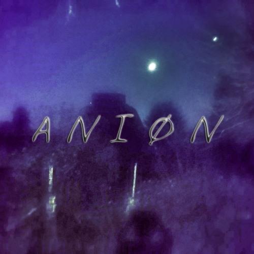 Ani0n's avatar