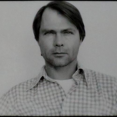 Mdeco's avatar