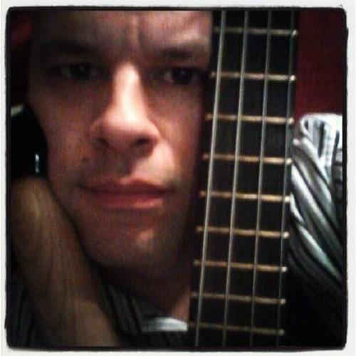 John VanBruggen's avatar