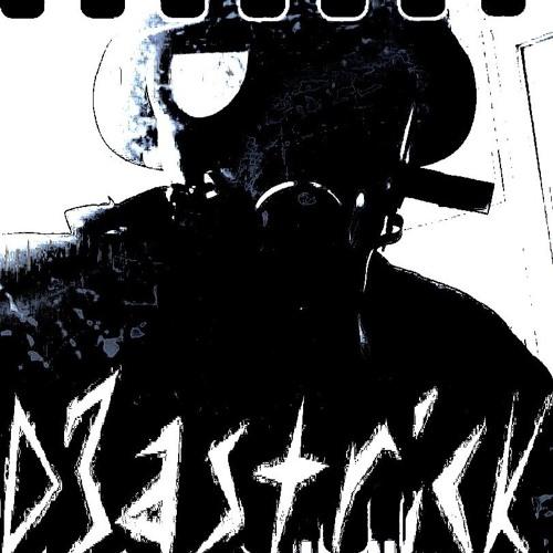 X.D3ASTRICk .X's avatar