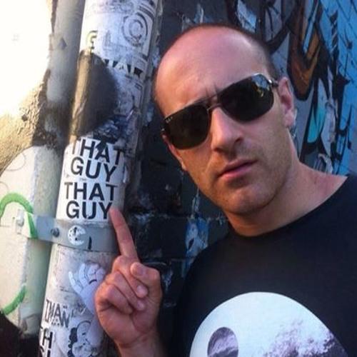 Guy Taub's avatar
