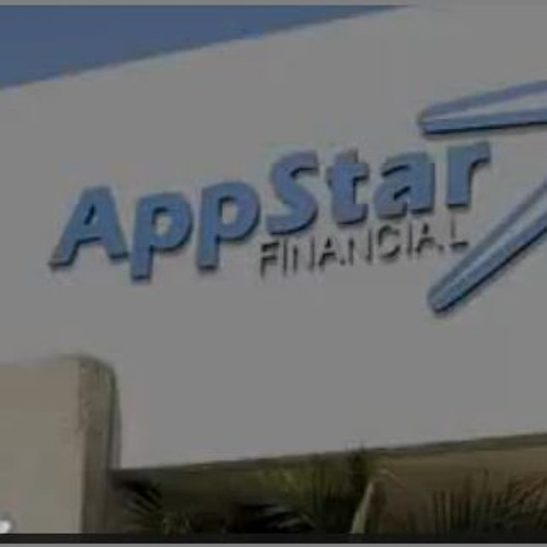Appstar Financial's avatar
