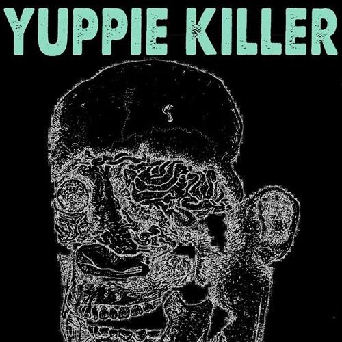 Yuppie Killer's avatar