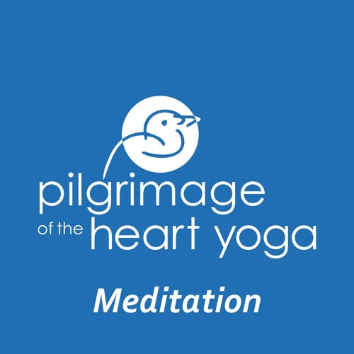 POTH Meditation Podcast's avatar