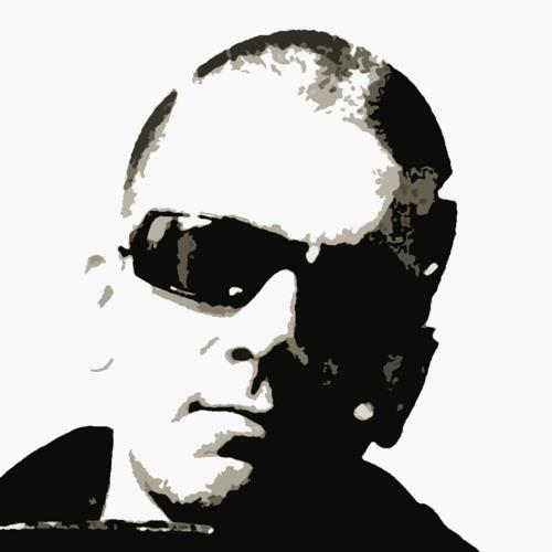 AuralPhoenix's avatar