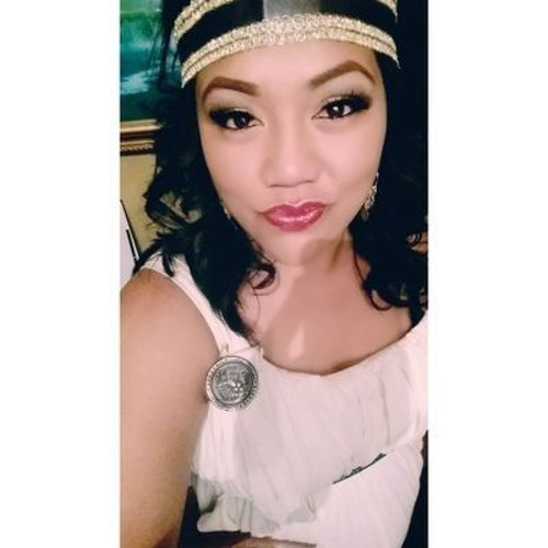 Ceebeezay's avatar