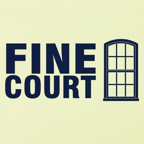 Fine Court's avatar