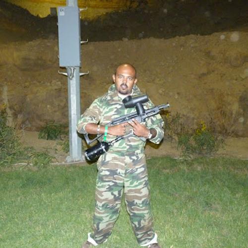 karim Yehia's avatar