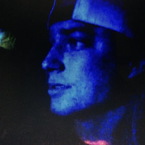 daavvvv's avatar