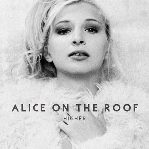 Alice on the roof's avatar