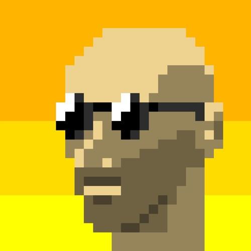 Blazeheart's avatar