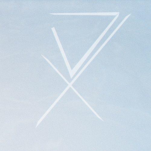 LihjX's avatar