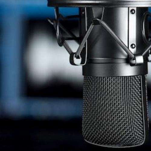 SMIU FM 96.6's avatar