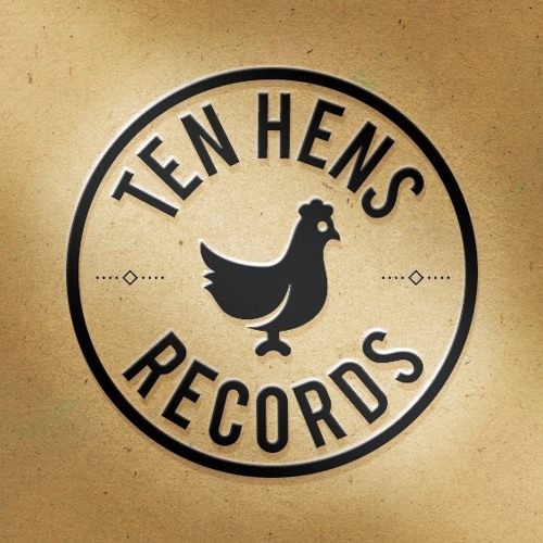Ten Hens Records's avatar