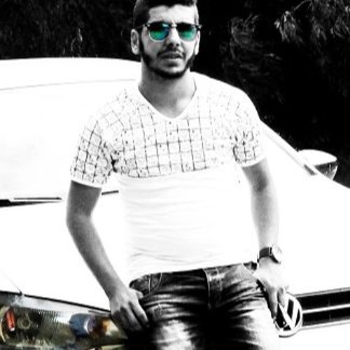 Braïk Lotfi's avatar