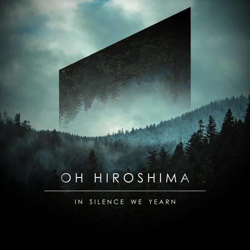 Oh Hiroshima's avatar