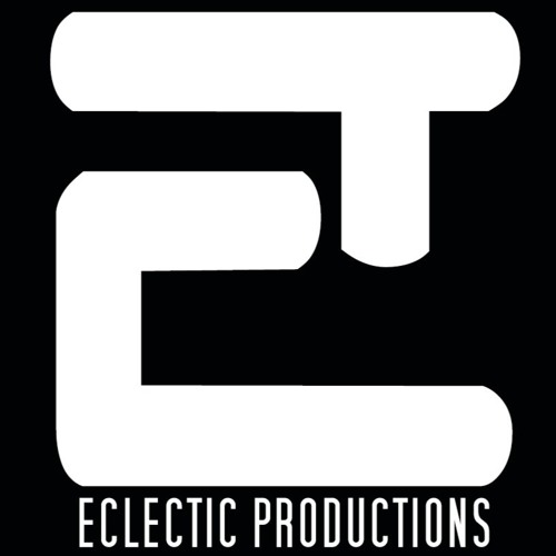eclecticproductions's avatar